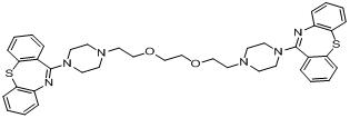 Quetiapine EP Impurity E