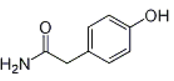 Atenolol EP Impurity A