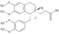 Atracurium Impurity E