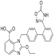 Azilsartan Impurity 1