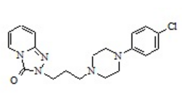 chloroquine inhibitor lysosome