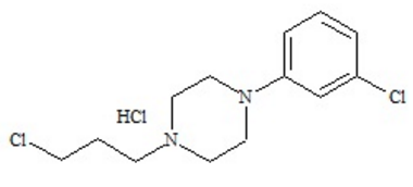 norvasc 5mg used for
