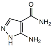 Allopurinol Related Compound A