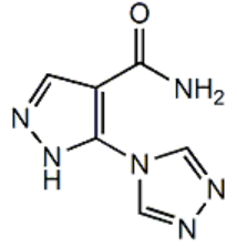 Allopurinol Related Compound C