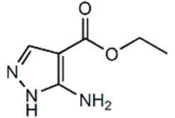 Allopurinol Related Compound D