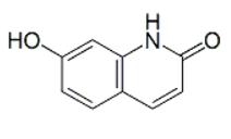 Aripiprazole Quinolinone Impurity