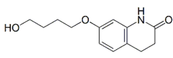Aripiprazole Related Compound B