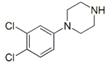 Aripiprazole 3,4-Dichlorophenyl Piperazine Impurity