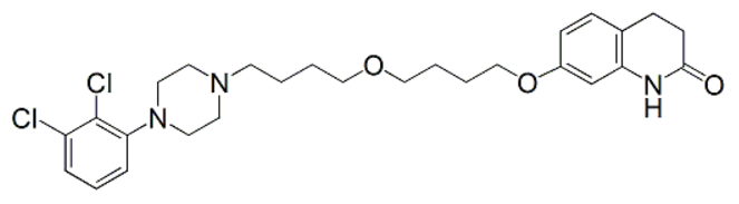 Aripiprazole Related Compound H