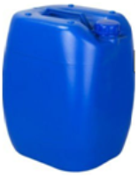 Silicone Oil 3 CST