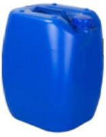 Silicone Oil 10 CST