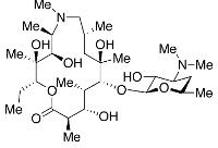 Azithromycin Impurity J