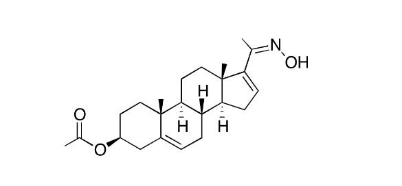 Abiraterone Related Compound 3