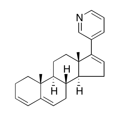 Anhydro Abiraterone